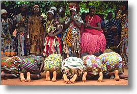 africa, deference, horizontal, togo, tribes, west africa, photograph