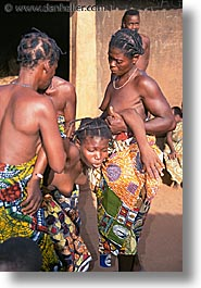 Images Of Naked African Tribe Bitches Dancing Topless Rainpow