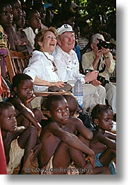 africa, childrens, mothers, togo, tribes, vertical, watches, west africa, photograph