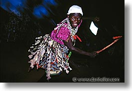 africa, dance, horizontal, nite, togo, tribes, voodoo, west africa, photograph