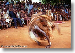 africa, blur, horizontal, togo, tribes, tumble, west africa, photograph