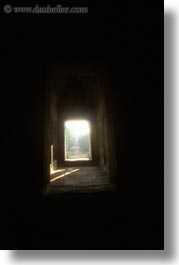 angkor wat asia bright cambodia dark doors halls vertical & Photos/Pictures of Doors u0026 Windows