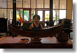 asia, babies, cambodia, childrens, horizontal, people, playing, xylophone, photograph