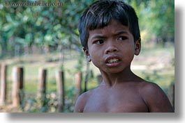 asia, boys, cambodia, cambodian, horizontal, people, photograph