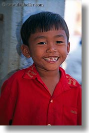 asia, boys, cambodia, cambodian, people, vertical, photograph