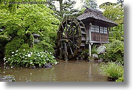 asia, fujiya, fujiya hotel, gardens, hakone, horizontal, hotels, japan, slow exposure, photograph