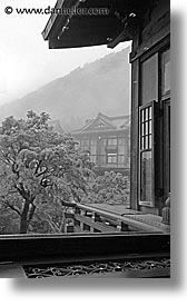 asia, fujiya, fujiya hotel, hakone, hotels, japan, vertical, views, photograph