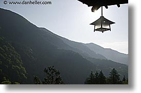 asia, fujiya, hakone, horizontal, japan, landscapes, lanterns, photograph
