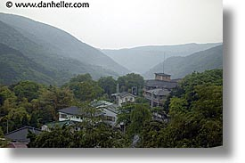asia, hakone, horizontal, japan, landscapes, photograph