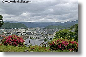 asia, cityscapes, horizontal, japan, kyoto, photograph