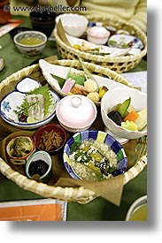 asia, foods, japan, japanese, lunch, vertical, photograph
