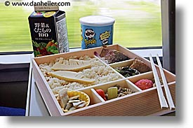 asia, foods, horizontal, japan, trains, photograph