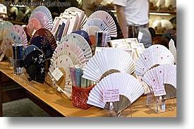 asia, fans, for, horizontal, japan, sales, photograph