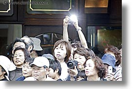 asia, burst, flash, horizontal, japan, people, photograph