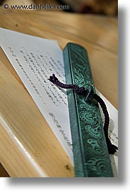 asia, japan, kanto, meiji shrine, notes, prayers, tokyo, vertical, photograph