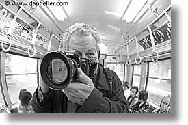asia, cameras, david, fisheye lens, horizontal, japan, tour group, photograph