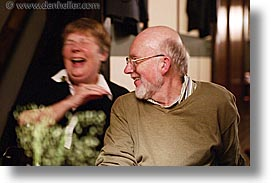 asia, charlotte, fred, horizontal, japan, laughing, tour group, photograph