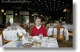 asia, breakfast, horizontal, japan, jills, tour group, photograph