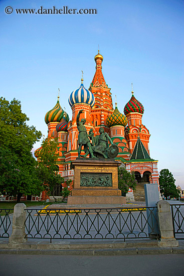 Russian landmarks hot girls wallpaper for Famous landmarks in russia