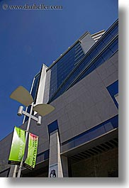 asia, banners, buildings, mall, moscow, russia, shopping, vertical, photograph