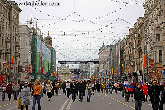 external image people-walking-city-streets-3-big.jpg