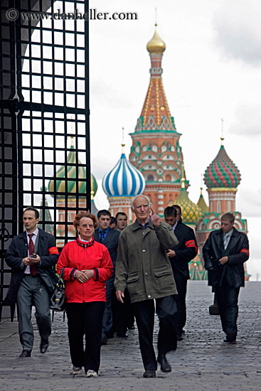 Groups, images, moscow, people, russia, st basil, vertical, walking