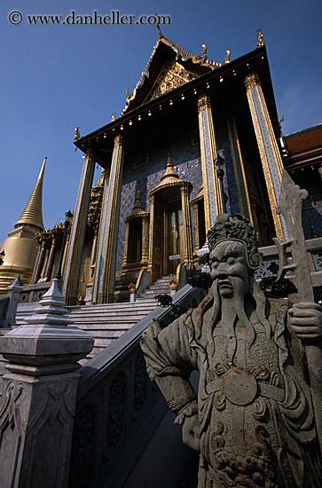 Phra Mondhop (3)