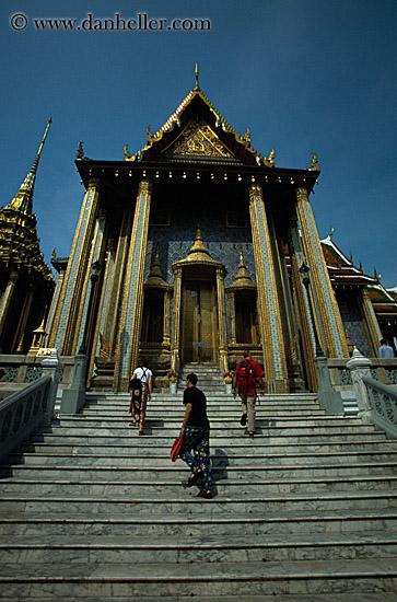 Phra Mondhop (4)
