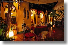 asia, hanoi, horizontal, restaurants, vietnam, photograph