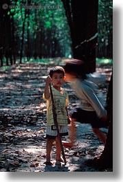 asia, asian, childrens, hue, people, vertical, vietnam, photograph