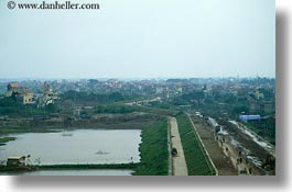asia, busy, horizontal, landscapes, towns, vietnam, photograph