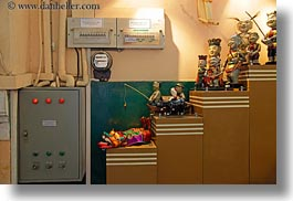asia, gifts, horizontal, office, post office, posts, saigon, shops, vietnam, photograph