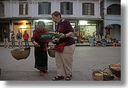 asia, cynthia, don ganh, horizontal, vietnam, womens, wt people, photograph