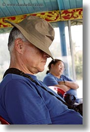 asia, ken, ken youner, sleeping, vertical, vietnam, wt people, photograph