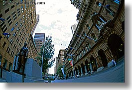 arts, australia, buildings, horizontal, statues, structures, sydney, photograph