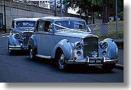 australia, cars, classic car, horizontal, rolls royce, sydney, transportation, photograph