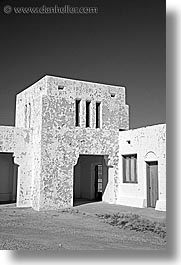 amargosa, california, opera, vertical, west coast, western usa, photograph