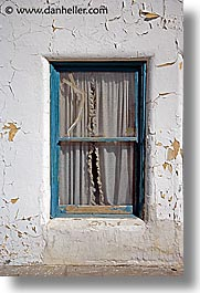amargosa, california, opera, vertical, west coast, western usa, windows, photograph