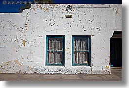 amargosa, california, horizontal, opera, west coast, western usa, windows, photograph