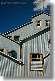 antiques, bodie, california, ghost town, gold, gold mine, mill, mine, state park, vertical, west coast, western usa, photograph