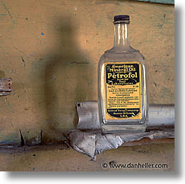 antiques, bodie, bottles, california, ghost town, kitchen, square format, west coast, western usa, photograph