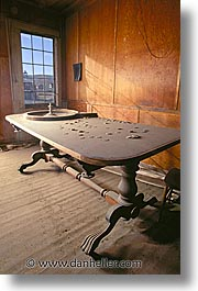 antiques, bodie, california, casino, ghost town, vertical, west coast, western usa, photograph