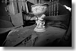 antiques, black and white, bodie, california, ghost town, horizontal, morgue, piece, west coast, western usa, photograph