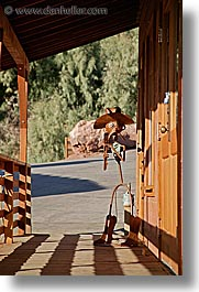 calico, california, cowboys, sticks, vertical, west coast, western usa, photograph