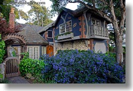 Phenomenal Photos Pictures Of Houses Largest Home Design Picture Inspirations Pitcheantrous