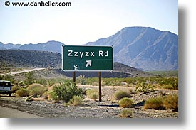 california, highways, horizontal, roads, west coast, western usa, zzyzx, photograph