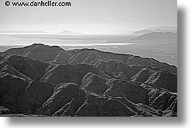 california, horizontal, joshua tree, saltan, seas, views, west coast, western usa, photograph