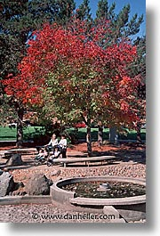 babysitting, california, civic center, grounds, marin, marin county, north bay, northern california, san francisco bay area, vertical, west coast, western usa, photograph