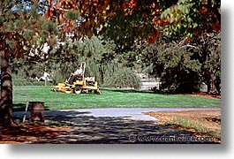california, civic center, grounds, horizontal, landscapes, marin, marin county, north bay, northern california, san francisco bay area, west coast, western usa, photograph