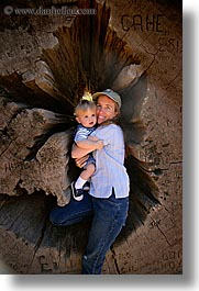 california, discovery museum, logs, marin, marin county, north bay, northern california, playing, san francisco bay area, toddlers, vertical, west coast, western usa, photograph